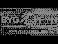 byg_fyn